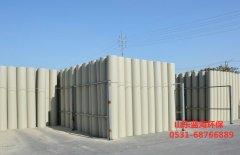 聚丙烯PP管热熔接口的强度高于管材本体